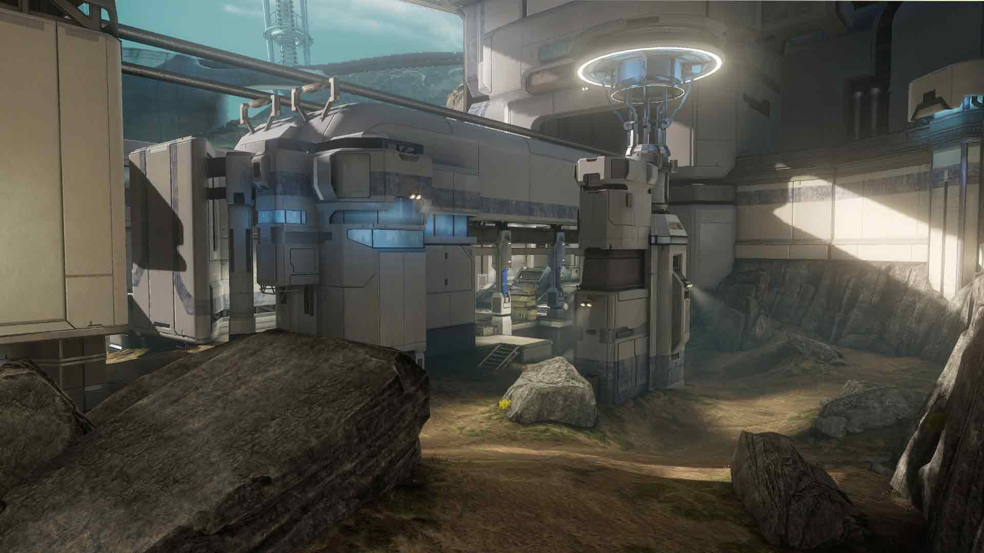 Top 10 Halo 4 Maps Gamerheadquarters
