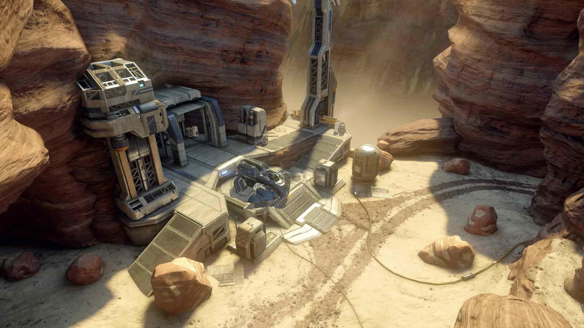 Top 10 Halo 4 Maps Gamerheadquarters