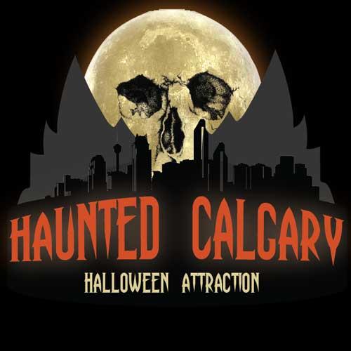 Calgary Hub Gamerheadquarters
