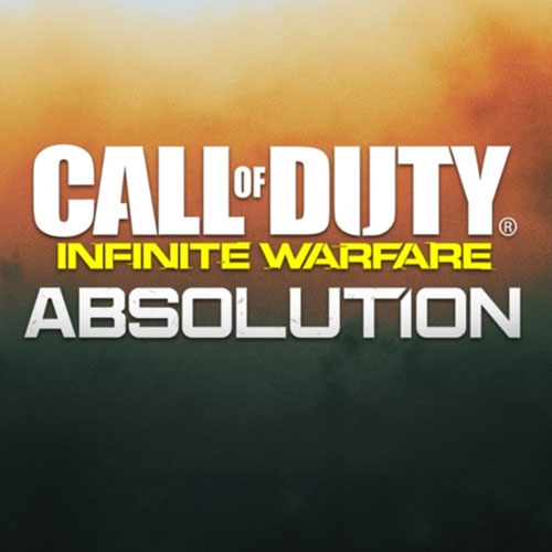 Call of Duty: Infinite Warfare Absolution