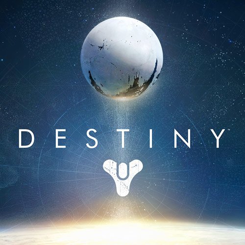 Destiny Walkthrough