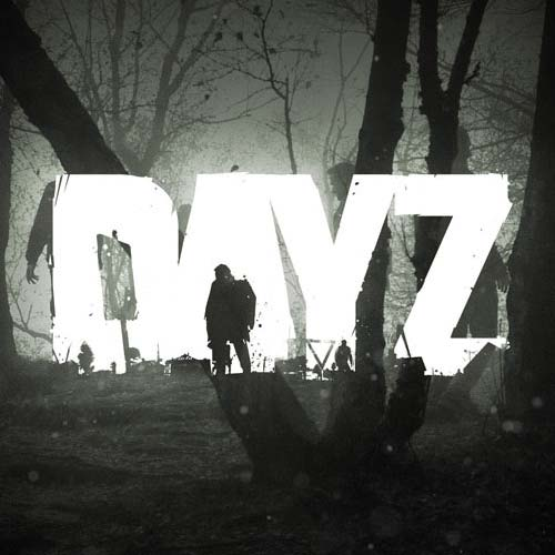 DayZ Walkthrough