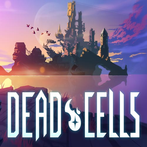 Dead Cells Game of the Year