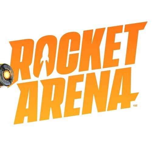 Rocket Arena Game of the Year