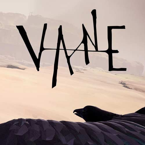 Vane Walkthrough
