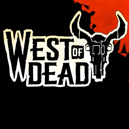 West of Dead Game of the Year