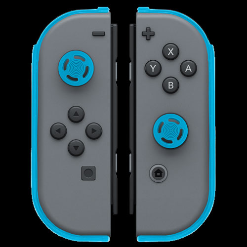 PDP Joy-Con Armor Guards