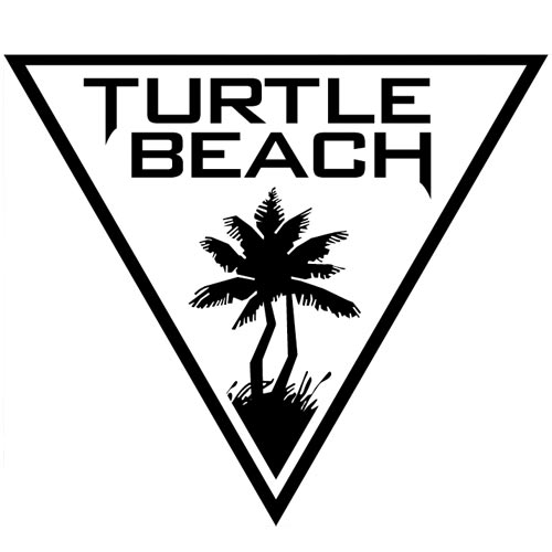Turtle Beach Gaming Logo