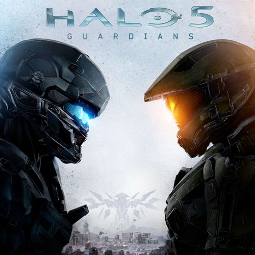 Halo 5: Guardians Walkthrough