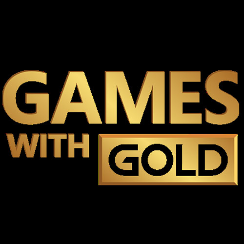 Games with Gold Hub