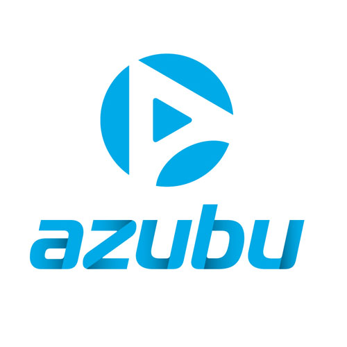 Azubu Streaming Services