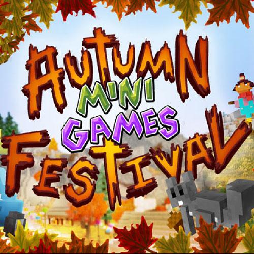 Autumn Mini Games Festival