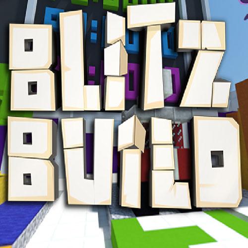 Blitz Build