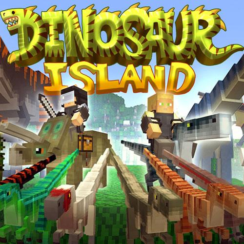 Minecraft Community Worlds