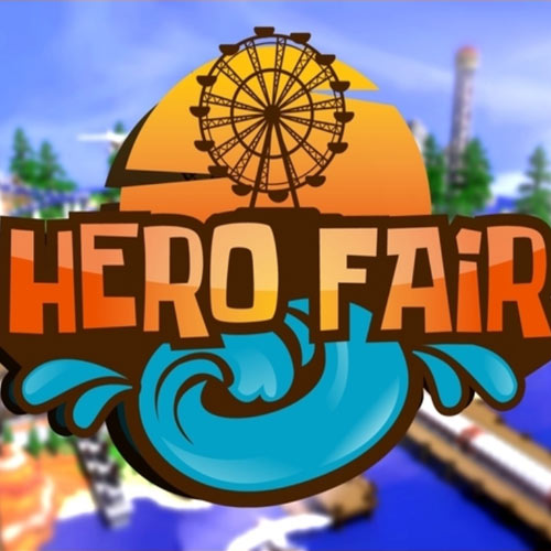 Hero Fair