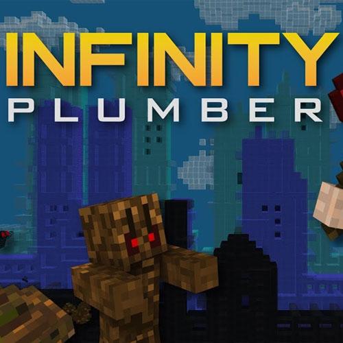 Infinity Plumber