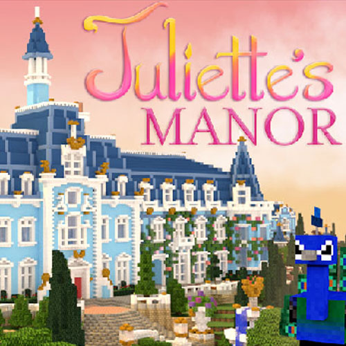 Juliette's Manor