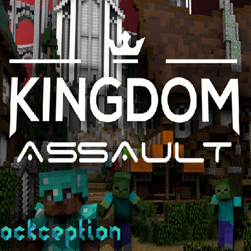 Kingdom Assault