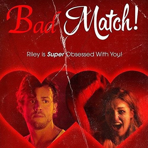 Bad Match Movie