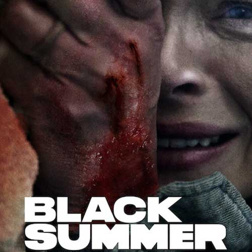 Black Summer Season 1