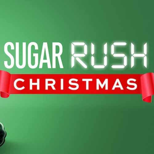 Sugar Rush Christmas Season 2
