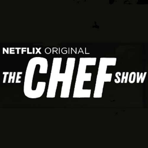 The Chef Show Season 1