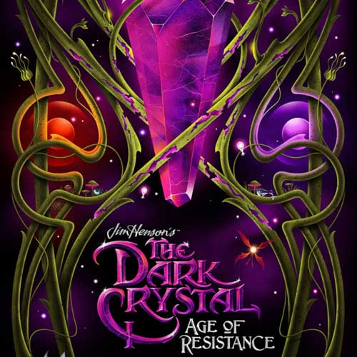 The Dark Crystal: Age of Resistance Season 1