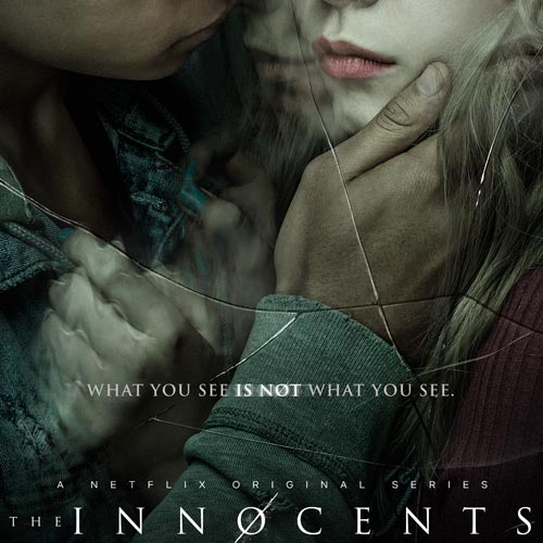 The Innocents Season 1