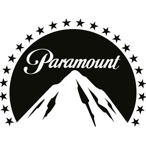 Paramount Pictures Movies