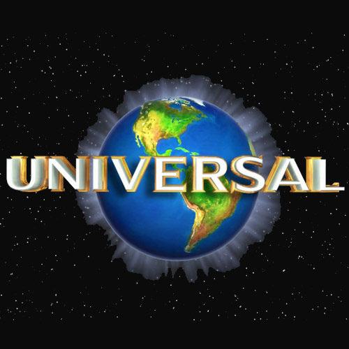 Universal Pictures Movies