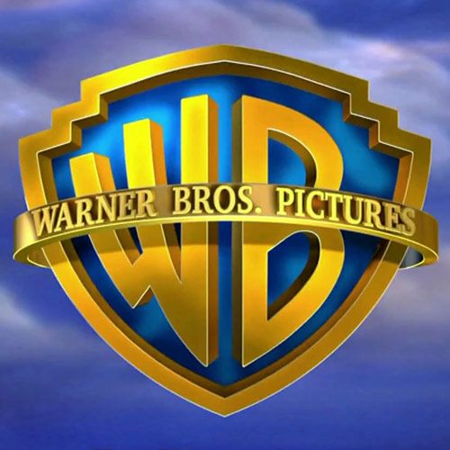 Warner Brothers Movies