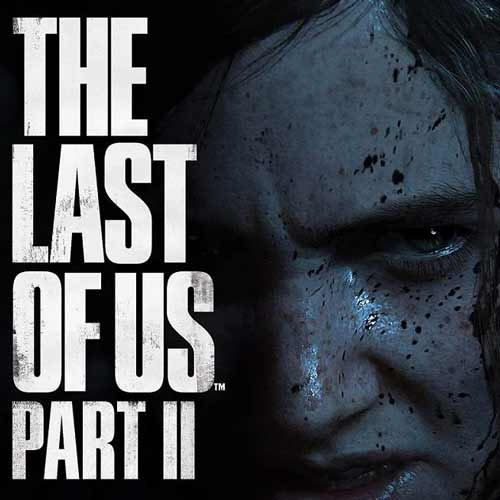 The Last of Us Part II Game of the Year