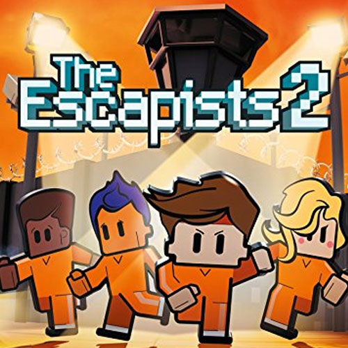 The Escapists Hub