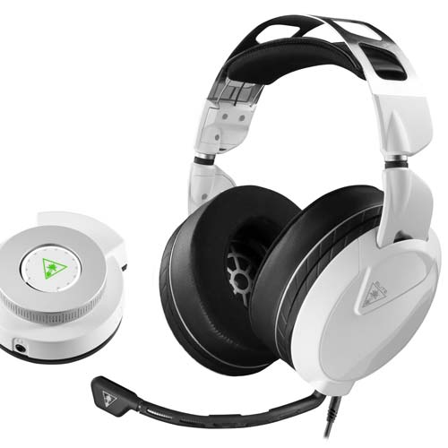 Turtle Beach Elite Pro 2 Xbox One