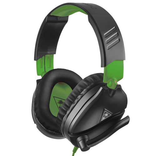 Turtle Beach Recon 70 Xbox One