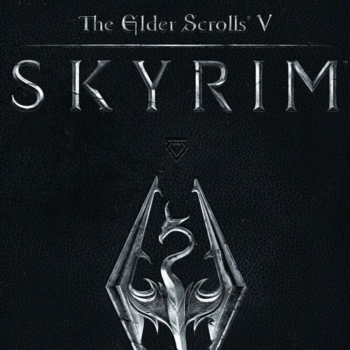 The Elder Scrolls Hub