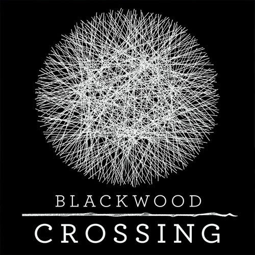 Blackwood Crossing Walkthrough