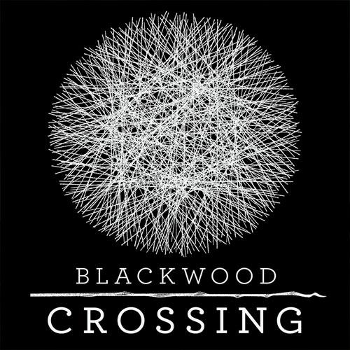 Blackwood Crossing Walkthrough
