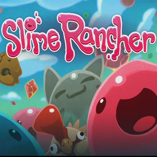 Slime Rancher Walkthrough