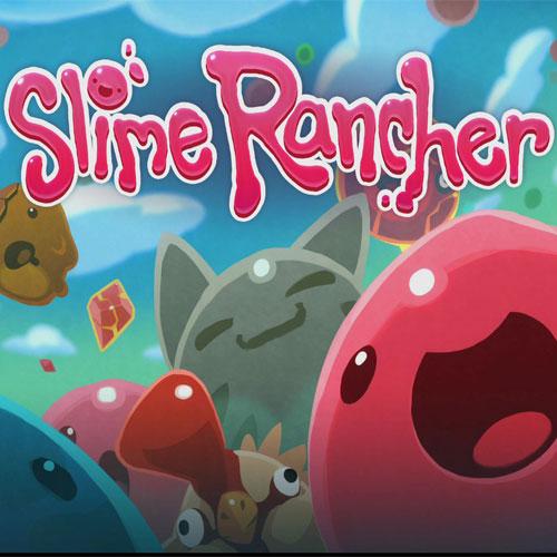 Slime Rancher Walkthrough