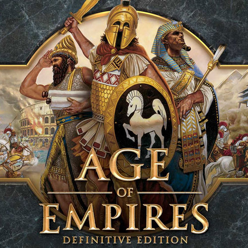 Age of Empires Hub