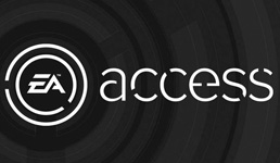 EA Access Vault Guide