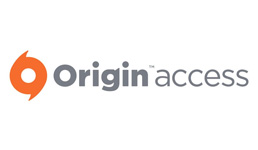 Origin Access Vault Guide