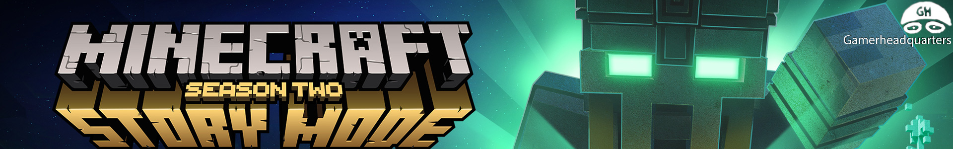 Minecraft Story Mode Season 2 Episode 5 Puzzle Solution