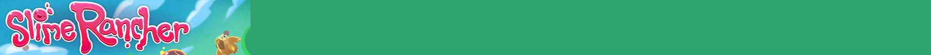 Slime Rancher Xbox Gameplay Slime Keys - Gamerheadquarters