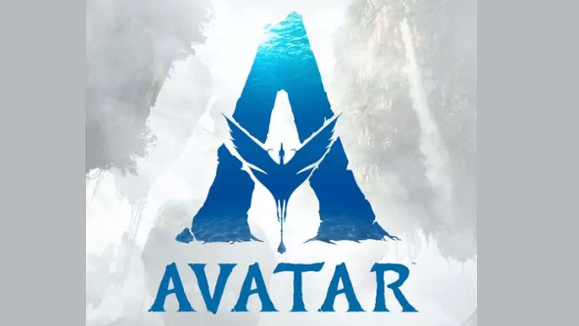 Avatar The Way of Water Screenshot