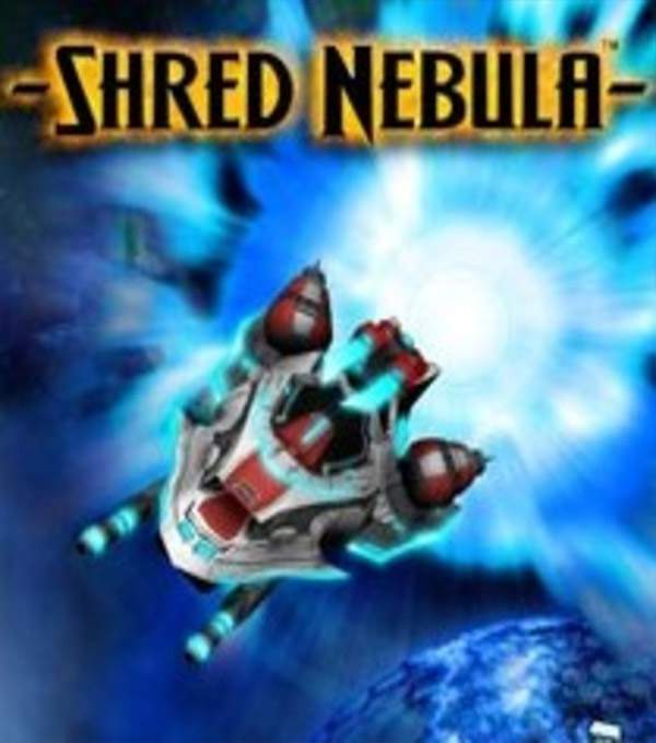 Nebula Box Art