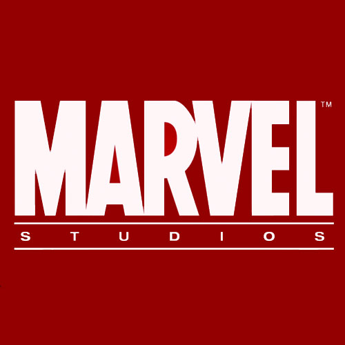 Marvel Cinematic Universe Movies