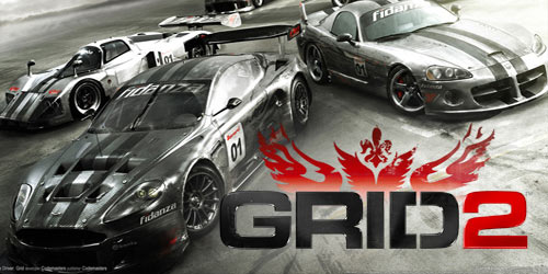Games with Gold Grid 2