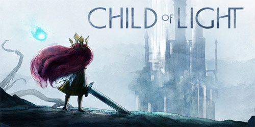Games with Gold Child of Light